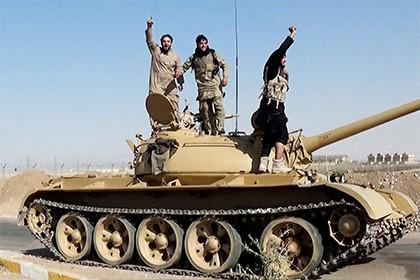Chiến cuộc Syria: Cuộc đấu tranh địa chính trị ngày càng căng thẳng - ảnh 4