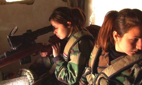 Chiến sự Syria đầu năm nóng bỏng, iraq - Ả rập Xê út cận kề chiến tranh - ảnh 4