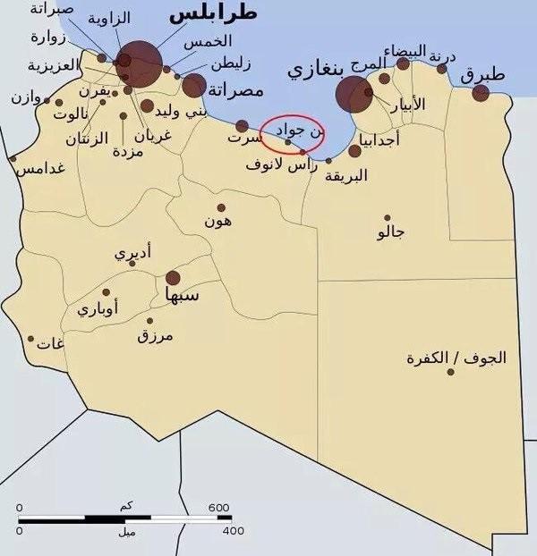 Chiến sự Syria đầu năm nóng bỏng, iraq - Ả rập Xê út cận kề chiến tranh - ảnh 8