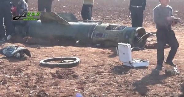 Phiến quân Hồi giáo tấn công ở Hama, Daraa thất bại, tổn thất nặng nề - ảnh 7