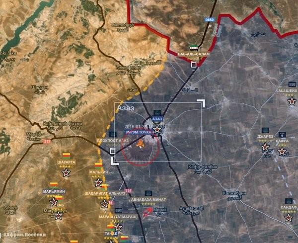 Phiến quân Hồi giáo tấn công ở Hama, Daraa thất bại, tổn thất nặng nề - ảnh 8