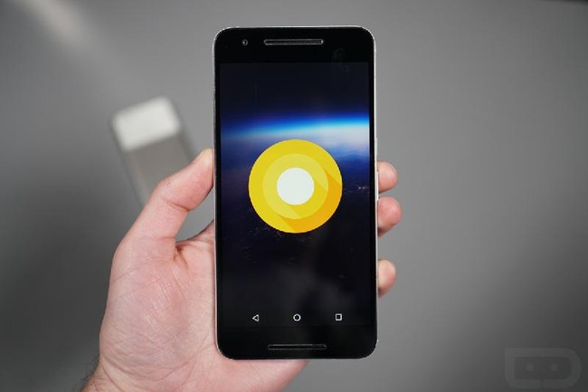 android-o-easter-egg.jpg