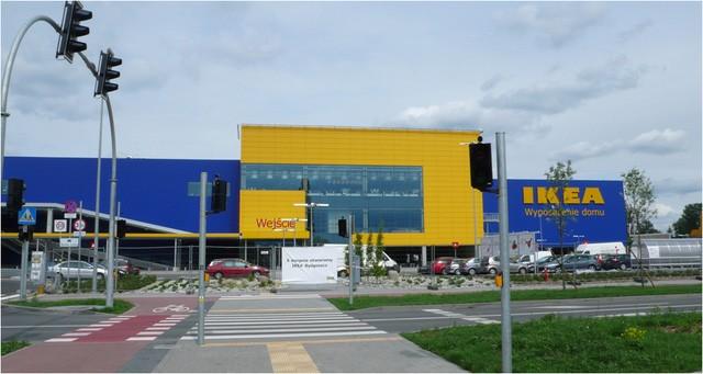 Làm cửa hàng nhỏ đi, ứng dụng công nghệ thực tế ảo: Tương lai của IKEA? - ảnh 2