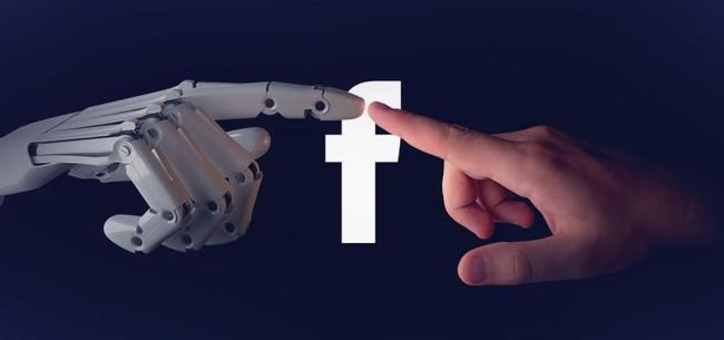 Facebook áp dụng AI để phiên dịch chính xác nội dung tiếng nước ngoài - ảnh 1