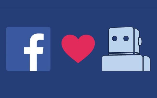 Facebook áp dụng AI để phiên dịch chính xác nội dung tiếng nước ngoài - ảnh 2