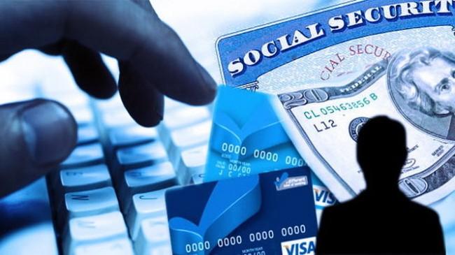 Tá hỏa vì không xài mà thẻ tín dụng vẫn bị trừ tiền  - ảnh 2